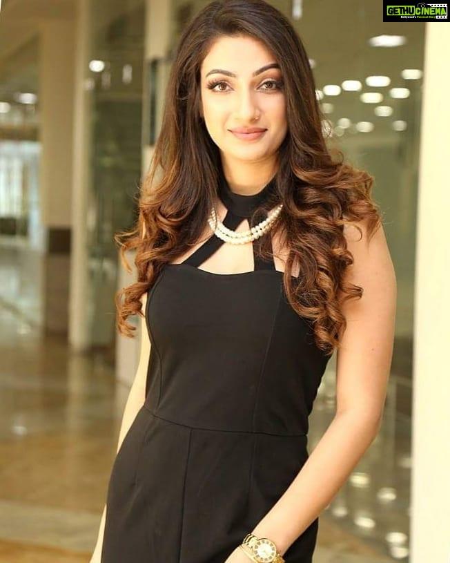 Miss India 2017 Tamil Nadu Sherlin Seth Latest Cute Hd -6243