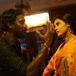 Shilpa Manjunath,  Ispade Rajavum Idhaya Raniyum heroine, shooting spot