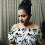 Shilpa Manjunath,  Neevu Kare Madida Chandaadaararu Actress, model