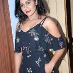 Shilpa Manjunath,  Ranga Raatinam  Heroine, Good looking