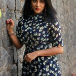 Shilpa Manjunath,  Ranga Raatinam  Heroine, photo shoot