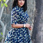 Shilpa Manjunath,  Ranga Raatinam  Heroine, photo shoot, gorgeous