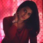 Shilpa Manjunath,  Ranga Raatinam  Heroine,  winsome