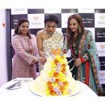Shraddha Srinath, event, function, girls