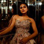 Shraddha Srinath, glamour, cute, Tattoo, Vikram Vedha