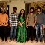 Shraddha Srinath, new movie, Jersey  telugu movie