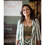 Shraddha Srinath, photoshoot, hd, wallpaper, Jersey  movie