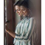 Shraddha Srinath, shy, photo shoot