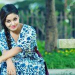 Shritha Sivadas,  (1)