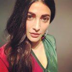 Shruti Haasan, lovely