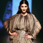 Shruti Haasan, modern dress, lovable