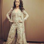Shruti Haasan, new dress, attractive