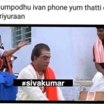 Sivakumar_Chandramukhi