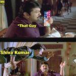 Sivakumar_Chandramukhi_650