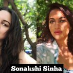 Sonakshi Sinha,  (1)