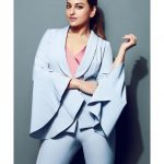 Sonakshi Sinha, Dabangg 3 actress, marvelous look