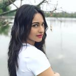 Sonakshi Sinha, Dabangg 3 actress, sightly