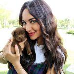 Sonakshi Sinha, Kalank heroine, dog, appealing