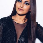 Sonakshi Sinha, Total Dhamaal actress,  endearing