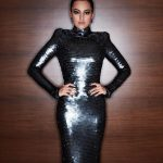 Sonakshi Sinha, Total Dhamaal actress, magical dress