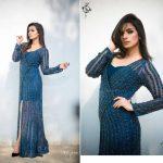 Sruthi Hariharan, Arjun metoo, modern dress