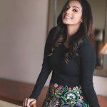 Sruthi Hariharan, Daari Thappisuva Devaru actress, new look
