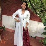 Swara Bhaskar, Hindi Heroine, 2018 latest