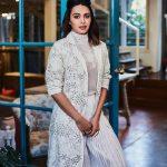 Swara Bhaskar, Hindi Heroine, new look