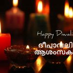 Top Deepavali wishes 2018, candles