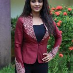 Vada Chennai press Meet, Aishwarya Rajesh, modern