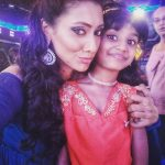 Vaishnavi Prasad, Bigg Boss 2, balaji daughter, thadi balaji daughter