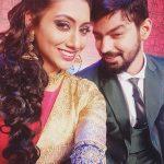 Vaishnavi Prasad, Bigg Boss 2, mahat, selfie, vijay tv