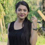 Varsha Bollamma, Mandharam heroine, fashionable
