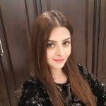 Vedhika, selfie, makeup
