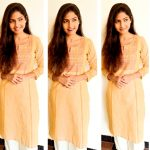 Venba, Venba actress, collage, hair style, tamil actress