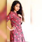 Venba, Venba actress, young actress, tamil, school ponnu,Kadhal Kasakuthaiya