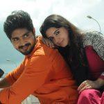 Verenna Vendum, Naren Ram Tej, Prerna Khanna, bike ride, tamil movie