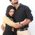 Verenna Vendum, Naren Ram Tej, Prerna Khanna, hug, love