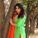 Verenna Vendum, Naren Ram Tej, Prerna Khanna, unseen look
