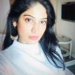 Vijayalakshmi, unseen, selfie, actress