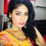 Vijayalakshmi, vijay tv, bigg boss 2, bigg boss kondattam