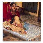 Wamiqa Gabbi, new dress