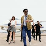 sarkar UHD, For Posters, Thalapathy vijay, CEO, mass