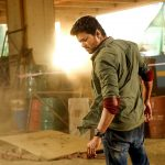 sarkar UHD, For Posters, Thalapathy vijay, fight