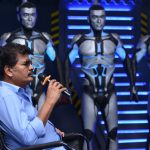2.0, enthiran 2, rajini robo, shankar, director