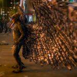 2.0, enthiran 2, robo 2, Akshay Kumar, bird wings