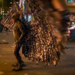 2.0, enthiran 2, robo 2,  Akshay Kumar, mobile wings