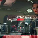 2.0, enthiran 2, robo 2, Amy Jackson, latest robo