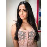 Aanchal Munjal, Sei heroine, Good looking