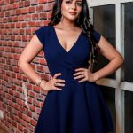 Aanchal Munjal, Sei heroine, gorgeous